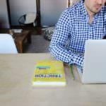 サラリーマンの副業はブログがおすすめ。月10万円はいけるよ。