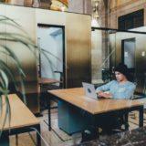 【社会人向け】働きながら学べるプログラミングスクール