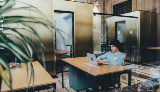【社会人向け】働きながら学べるプログラミングスクールを5つ紹介【学習方法も解説】